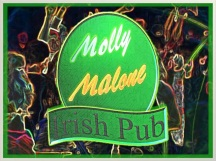 altes irisches volkslied